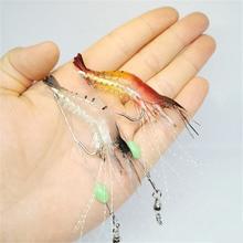 1PCS Trolling Fishing Lure90mm Artificial 3D Eyes Minnow Soft Bait Wobbler Jig Swim Bait Sea Fishing Crank bait Fishing tackle