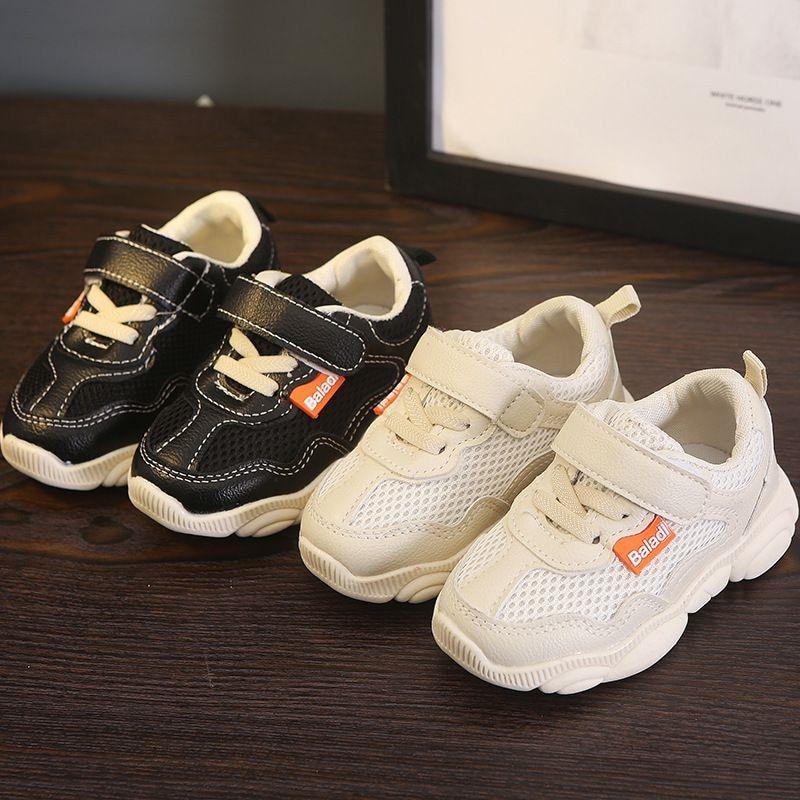Новинка, детская обувь, мужская и женская детская спортивная обувь, детская обувь на мягкой подошве, дышащая обувь для отдыха