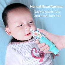 Aspiration nasale de bébé en Silicone   Nettoyage du nez de bébé, aspiration nasale de bébé, lavage votre nez, soins du nez de bébé, inhalateur nasale de bébé, anti-reflux