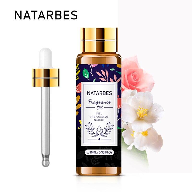 Óleo aromático jadore, óleo essencial de fragrância de 10ml para perfume, sabão preto opúrio, linho fresco, óleo de morango