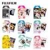 FUJIFILM FUJI INSTAX MINI 9 FILM Instantané 1 PAQUET Pour SP1 SP2 70 7cs 8 11 25 90 50 Lomo liplay lien