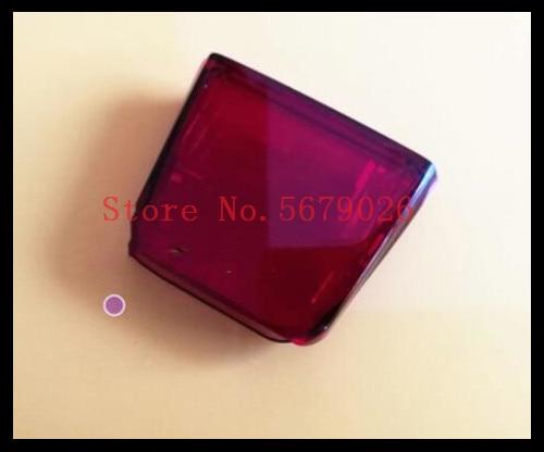 Новая запчасть для ремонта ЖК-дисплея с сенсорным экраном для Panasonic для Lumix DMC-GF3 GK DMC-GF5 DMC-G5 GF3 GF5 G5 цифровая камера