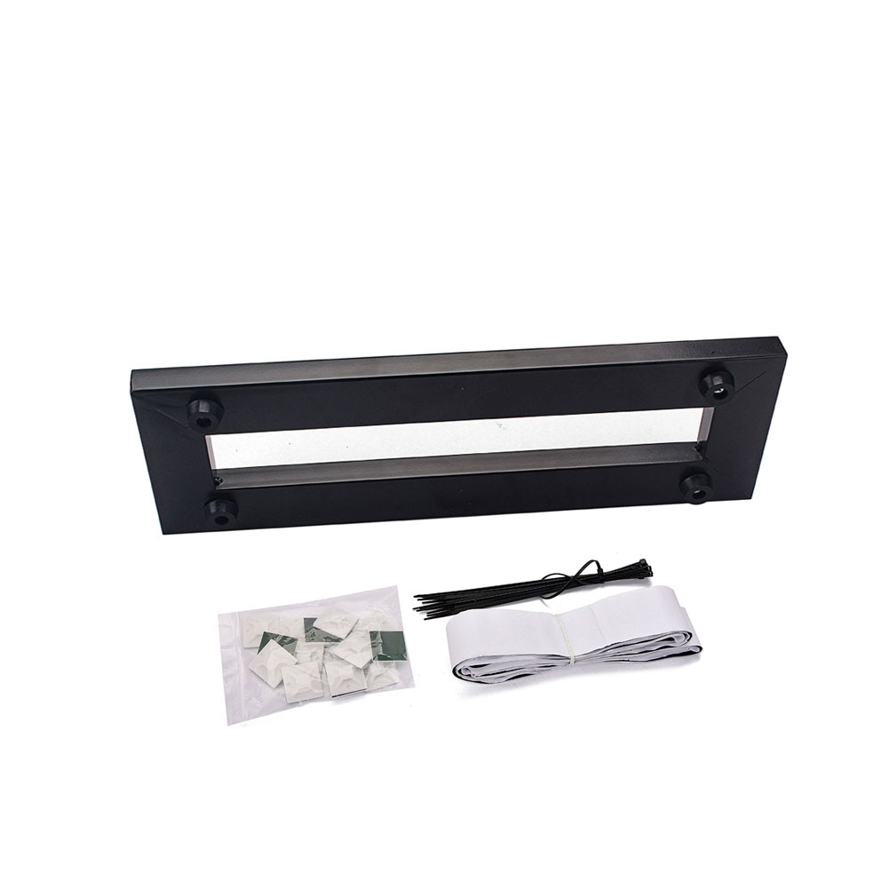 Guitar Pedal Boards Single Guitar Effects Pedalboard Effect Pedal Bracket Guitar Effect Bracket Pedal Bracket Guitar Accessories enlarge