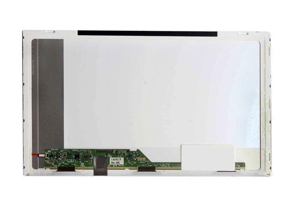 جديد لاستبدال HP بافيليون G6-2238DX شاشة LED LCD المحمول 15.6 WXGA HD أسفل اليسار متوافق N156BGE-L21