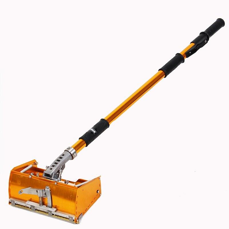 دريوال ماستر أدوات التجصيص شقة مربع العملي دريوال بالشريط أدوات الجص مربع PH-10