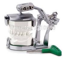 Dental Einstellbare Artikulator Magnetischen Einstellbar für Labor Verwenden A2