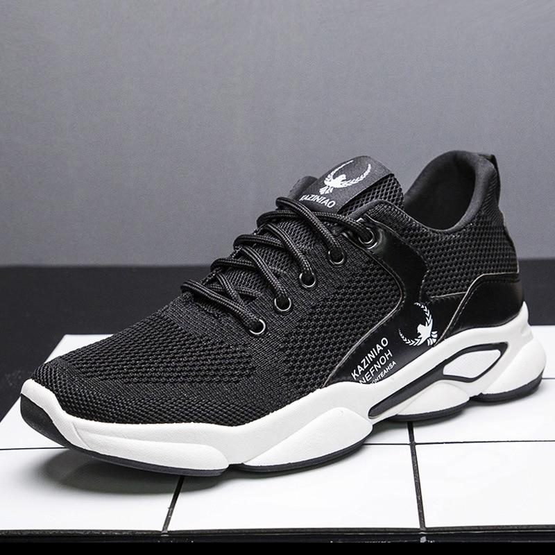 летние мужские кроссовки\кроссовки мужские 2021\мужская обувь\кроссовки для мальчиков\мужские кроссовки\мужские кеды
