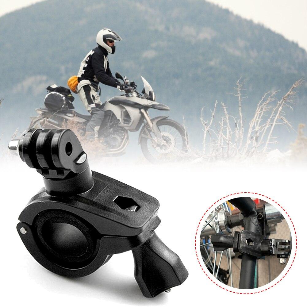 nuovo-supporto-per-montaggio-su-manubrio-per-manubrio-per-bici-da-bicicletta-con-rotazione-a-360-gradi-per-accessori-per-fotocamere-consegna-rapida-dropship