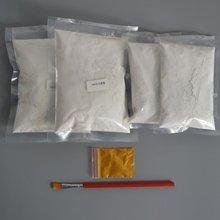 200g plâtre moulage poudre Clone poudre Kit ensemble bébé sécurité mains empreintes empreintes main et pied coulée Consolidation processus