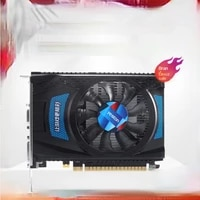 rx550 560d itx 4g god of the earth