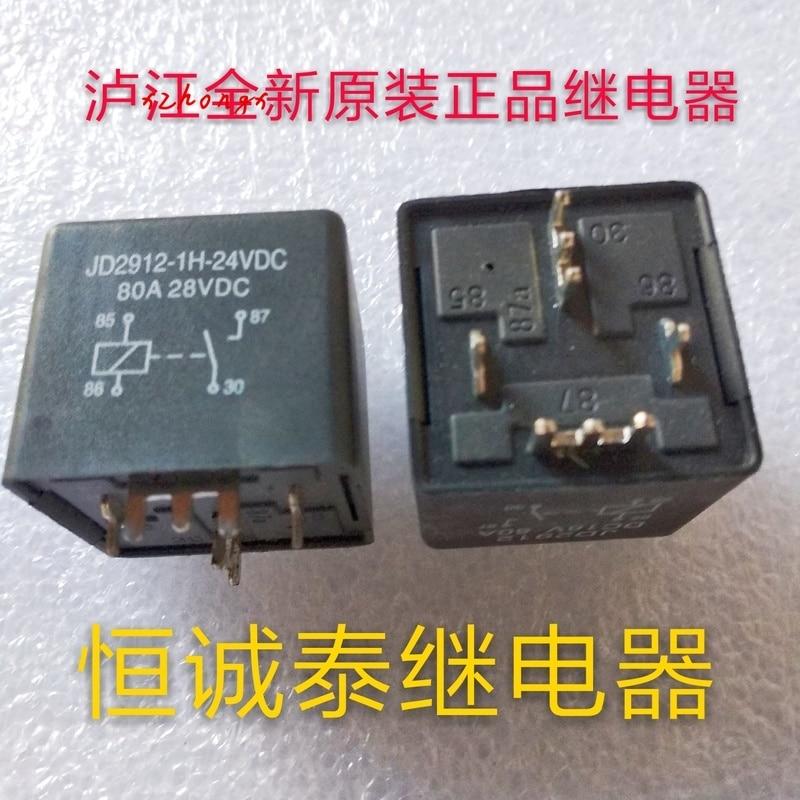 jd2912-1h-24vdc-rele-80a-24v-un-grupo-normalmente-abierto-de-4-pines