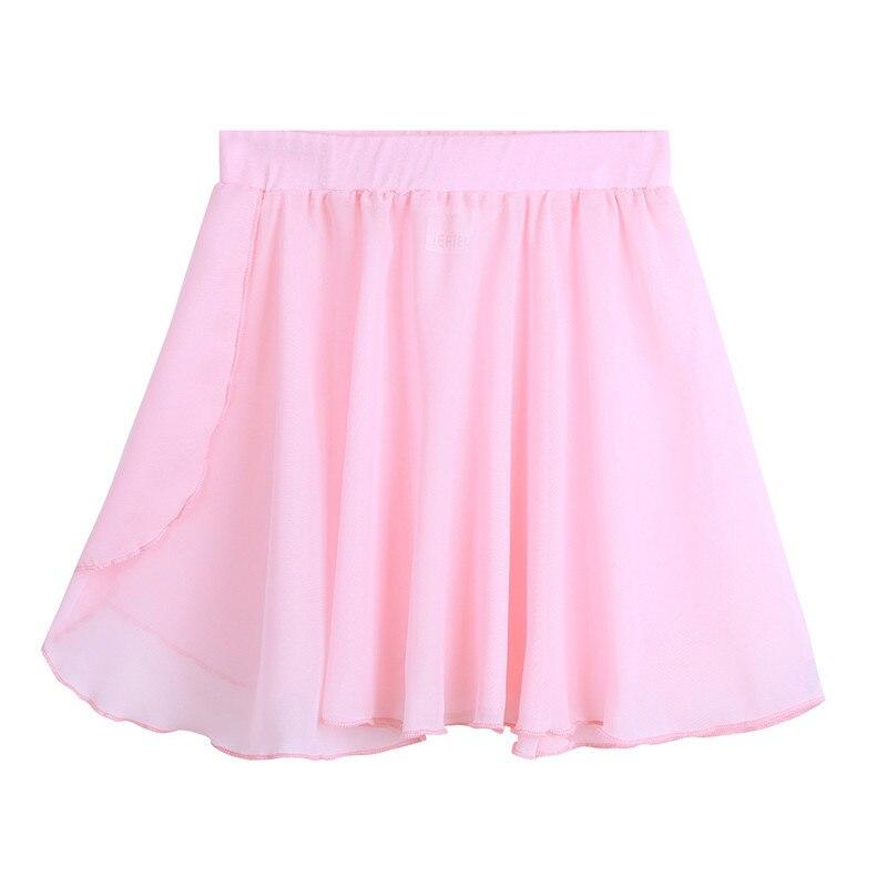 los-ninos-de-gasa-basica-clasico-mini-pull-en-falda-para-ninas-ballet-la-practica-de-gimnasia-ropa-de-baile-infantil