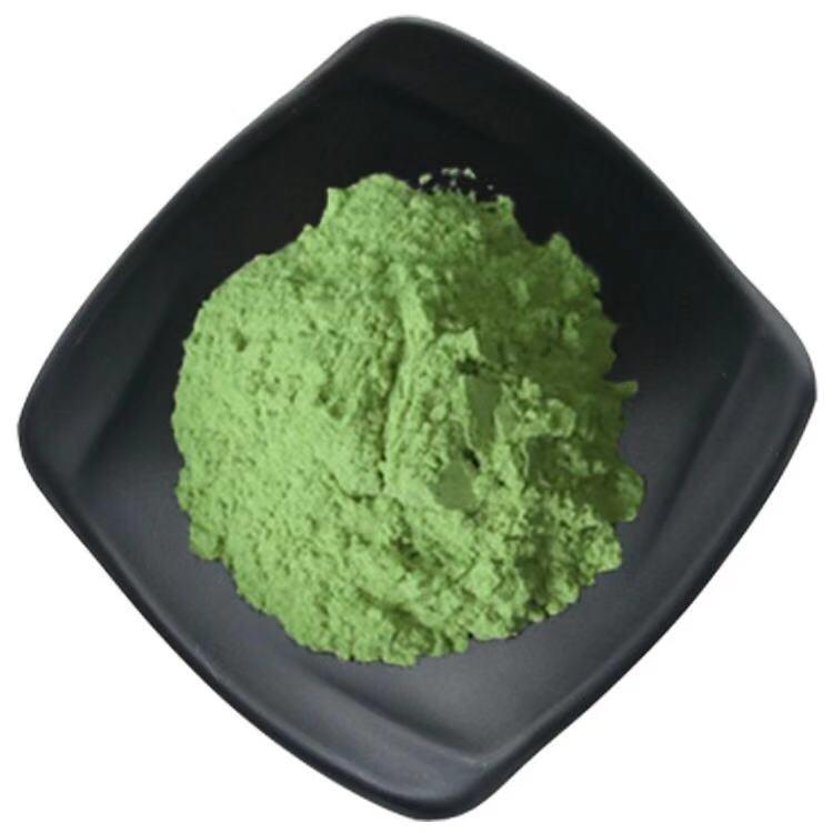 Polvo de fruta kiwi rico en vitaminas, verduras, fruta en polvo grosella china, Té adelgazante kiwi