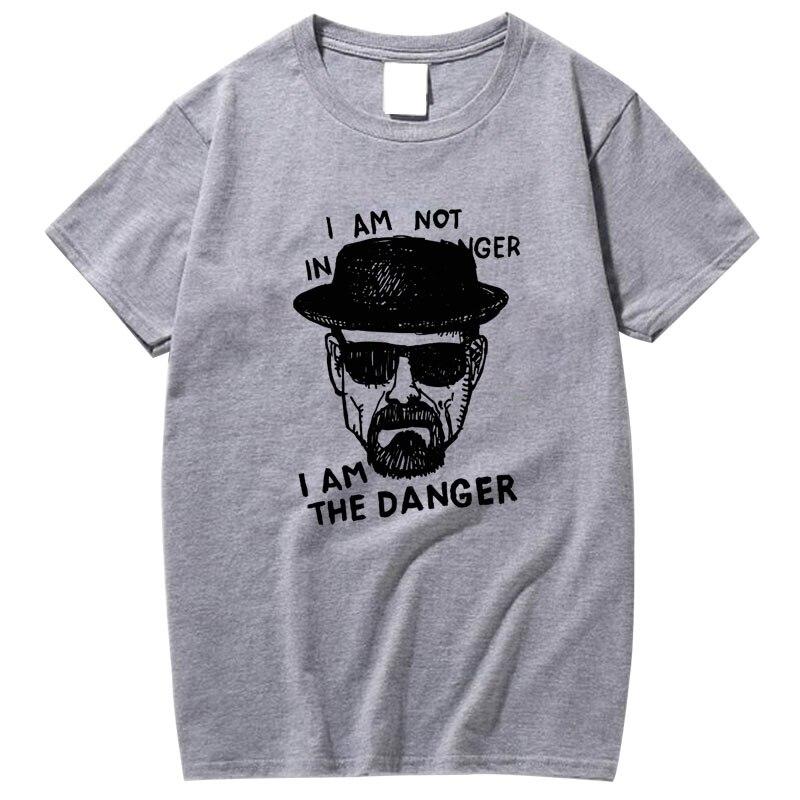 XIN YI Men Fashion Casual Top Quality short sleeve 100% cotton fashion men's tops men T-shirt cool men tshirt male tee shirts недорого