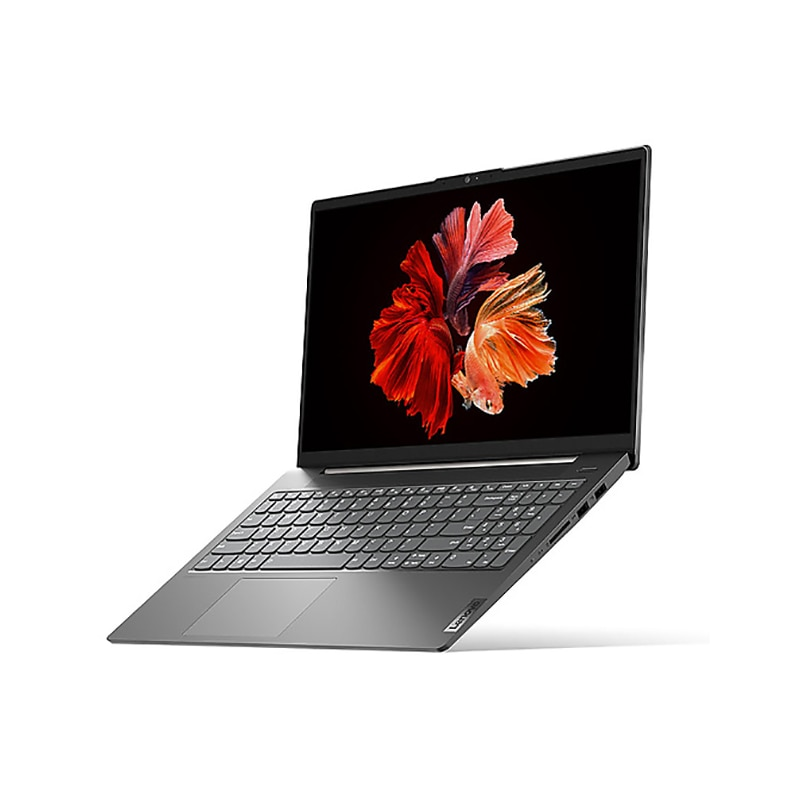 lenovo 2021 air 15.6 laptop AMD Ryzen 7 4800U 16GB  RAM 512GB  SSD  Notebook computer FHD IPS screen Ultraslim laptop