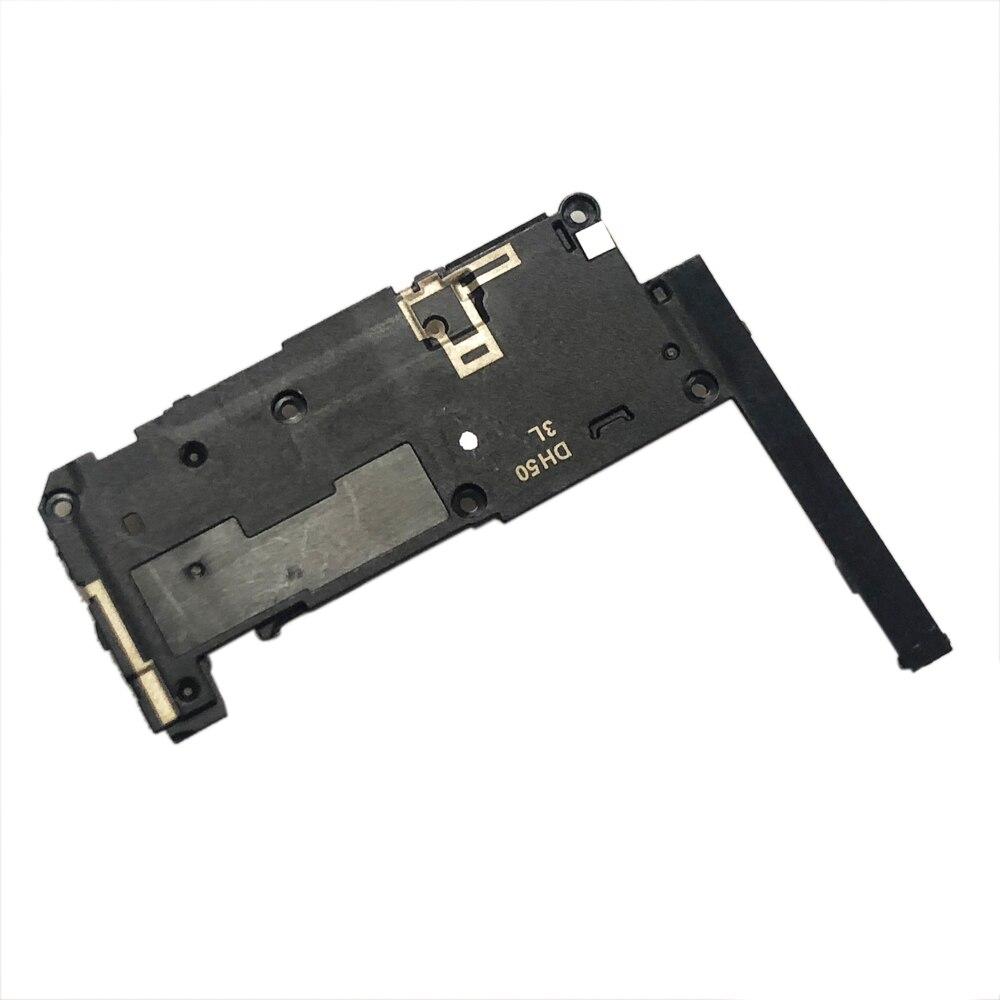 دفعة قطع مترو المحمول لشركة إل جي Stylo 6 مكبر صوت بصوت عال قارع الأجراس Q730TM Q730MM