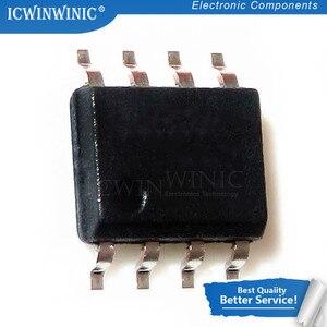 10PCS IPS511G SOP8 IPS511 SOP-8 IPS511GTR SOP