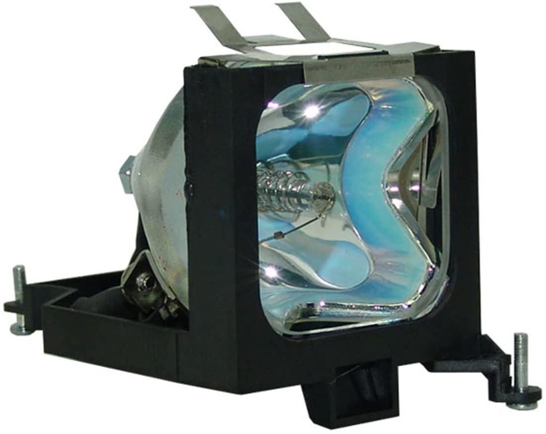 POA-LMP91 LMP91 ل سانيو PLC-SW35 PLC-SU70 PLC-XE40 PLC-XU2530C PLC-XU73 مصباح ضوئي مصباح مع الإسكان