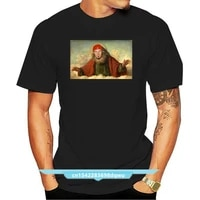 lord durst 2 0 t shirt limp bizkit nu metal