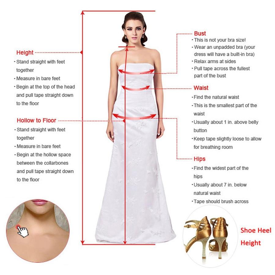 Chic V-Neck Beach Wedding Dress Lace Appliqued Boho Bride Dresses Backless Princess Plus Size Wedding Party Gowns Court Train