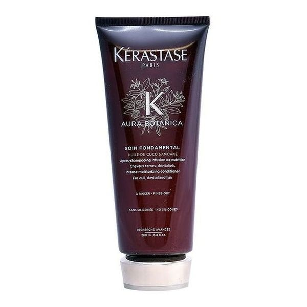 Après-shampooing Aura Botanica Kerastase