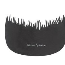 Women Men Natural Hair Root Cover Up Hair Thickening Building Fibers Hair Loss Concealer comb