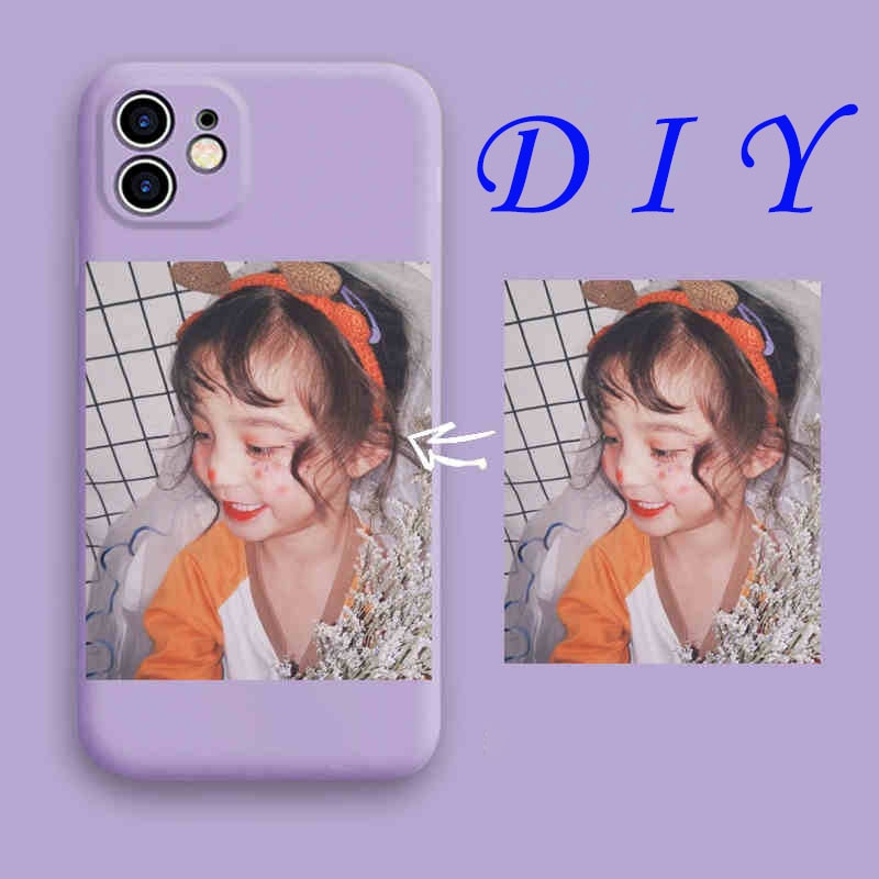 Luxury brand mobile phone case suitable for Iphone 7 8 plus 12 11 Pro X XR XS Max SE Shell BP0601JT