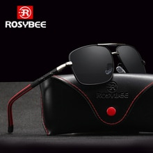 Large Size Polarized Sunglasses Men New Fashion Eyes Protect Sun Glasses With Accessories Unisex Dri
