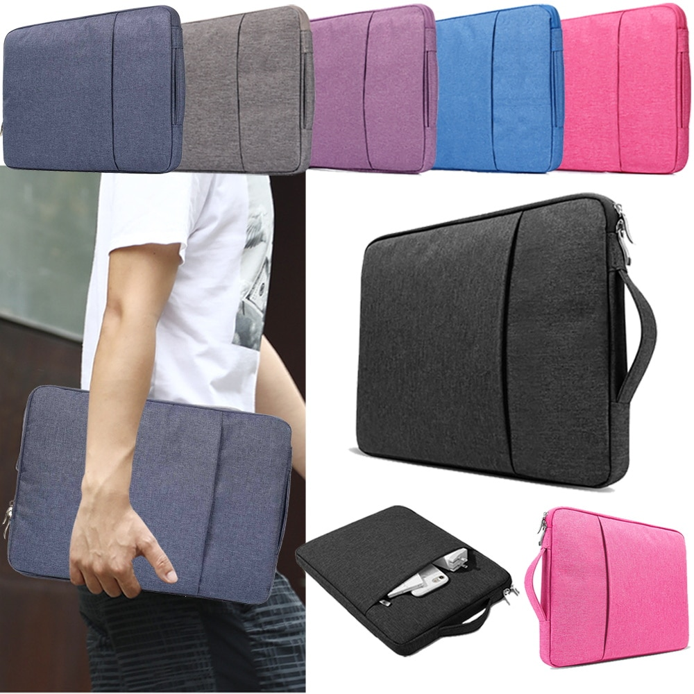 Universal Case Bag for Dell/HP/ASUS/Lenovo/Toshiba Carrying Sleeve 14
