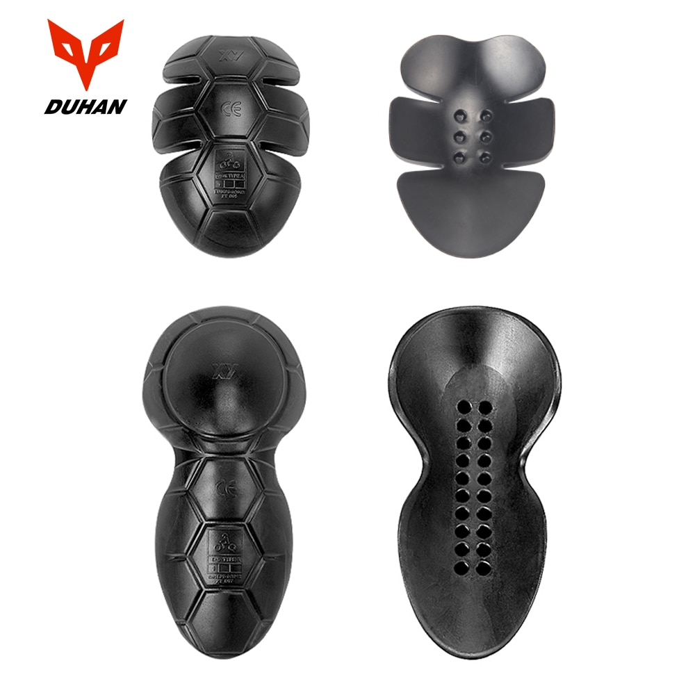 scoyco k17h17 motorcycle elbow pad protective gear motorcycle protector gear outdoor guards motorcycle protective kneepad DUHAN Motorcycle Protective Kneepad Racing CE Protector Guard Armor Motocross Elbow Shoulder Back Motorcycle Protective Gear