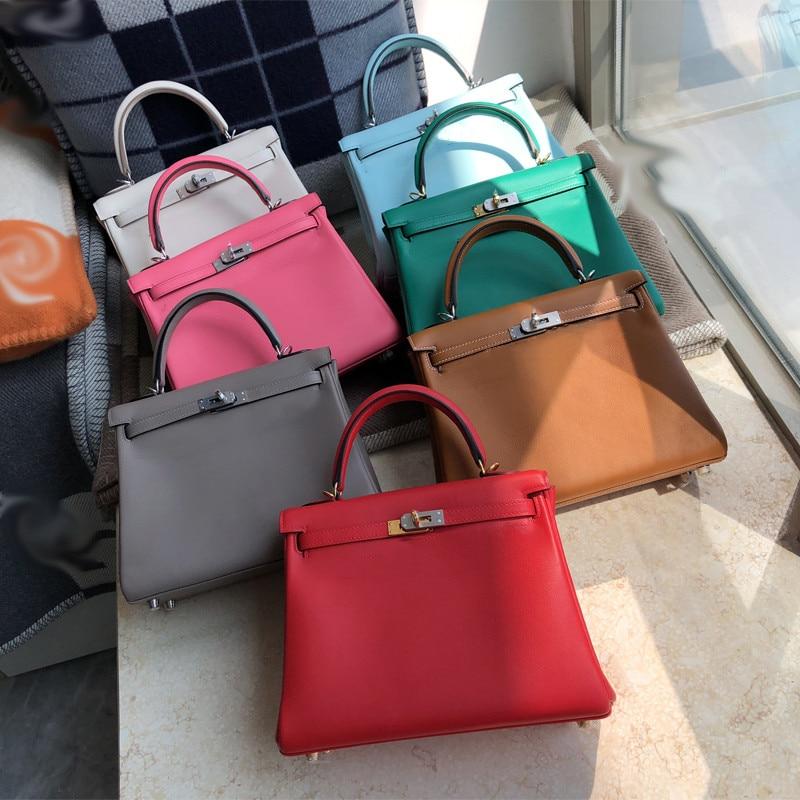 Factory1 2021 حقيبة يد فاخرة حقائب نسائية المدرج الإناث أوروبا العلامة التجارية حقائب الكتف عالية الجودة
