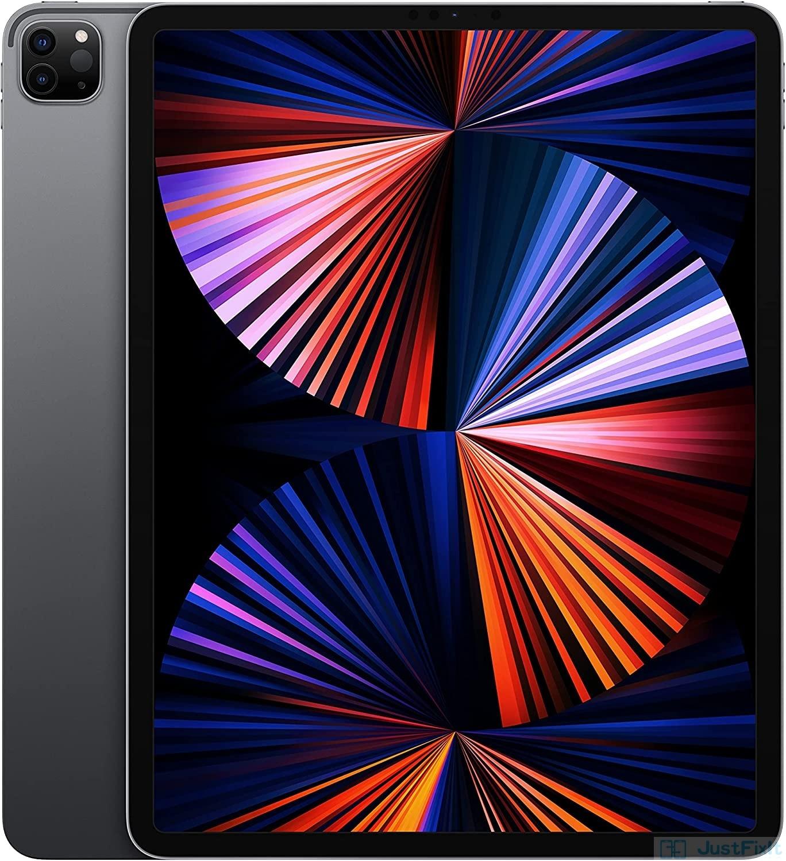 2021 Apple 12.9-inch iPad Pro 5th generation M1 Chip 100% Original New WiFi Version