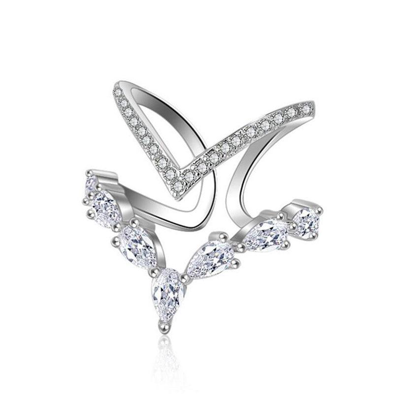 evimi-925-пробы-женское-кольцо-с-двойным-слоем-из-циркония-кольца-с-изменяемым-размером
