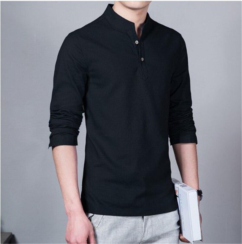 2020 мужские футболки летние с коротким рукавом o-образным вырезом полосой печатных свободные тонкие футболки мужские топы тройник