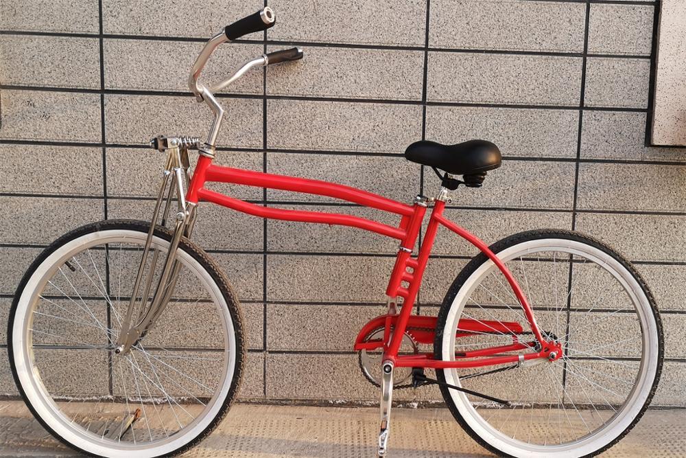 Serpentine balanço bicicleta dublê bicicleta de alumínio bicicleta estrada cidade desempenho da bicicleta