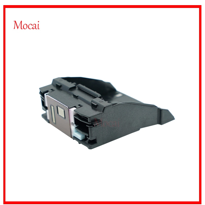 QY6-0042 رأس الطباعة رأس الطباعة رأس الطابعة لكانون iX4000 iX5000 iP3100 iP3000 560i 850i MP700 MP710 MP730 MP740