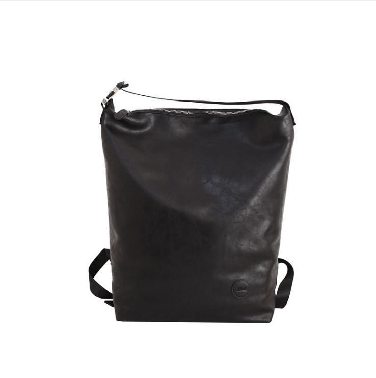 حقيبة ظهر مدرسية مقاومة للماء للنساء ، حقيبة ظهر غير رسمية للمراهقات ، 2020