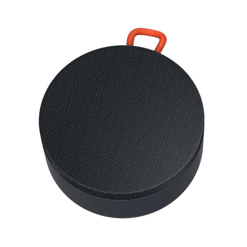 The hottest selling  portable bluetooth 5.0 speaker dustproof waterproof 10 hours battery life outdoor wireless Speaker