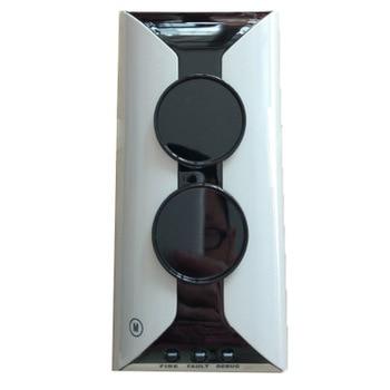 GST102 Intelligent Reflective Beam Detector addressable beam alarm Linear Detector