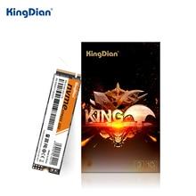 Kingdian Ssd M2 1Tb Nvme Ssd 512Gb M.2 Ssd 128Gb 256Gb Hard Drive Disk M.2 2280 pcie Ssd Interne Solid State Drives Voor Laptop
