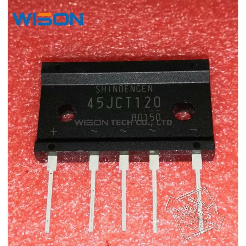 nuevo-modulo-original-45jct120