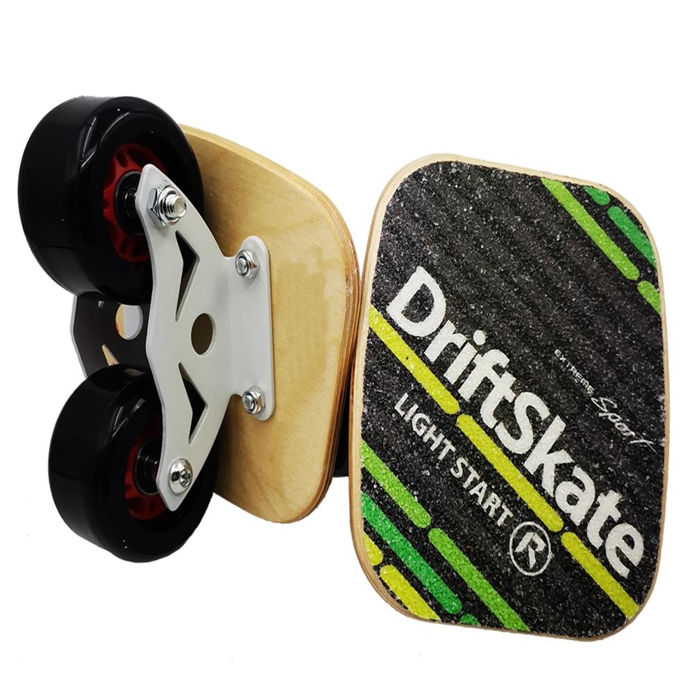 Roller Skates, Skateboards & Scooters