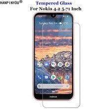 For Nokia 4.2 5.71