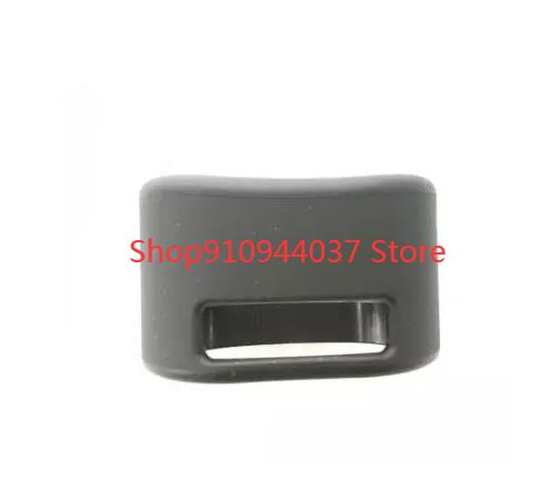 Visor de goma para Sony V1C 198P Z5C FX1000E FX1E unidad de...