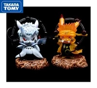takara tomy pokemon pikachu cosplay anime toy pikachu boxed toy accessories