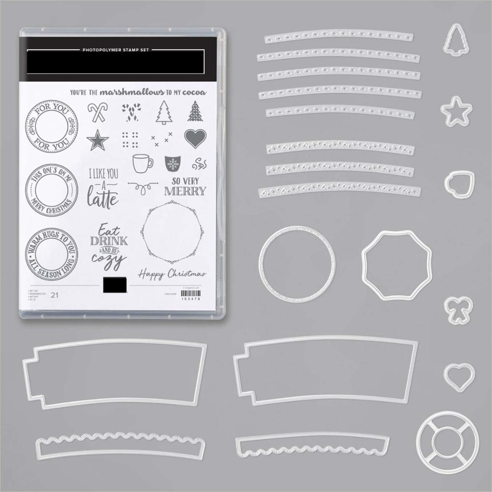 Set de sellos de abrazos cálidos y troqueles de corte para manualidades troquelador de grabado en relieve para álbum de recortes