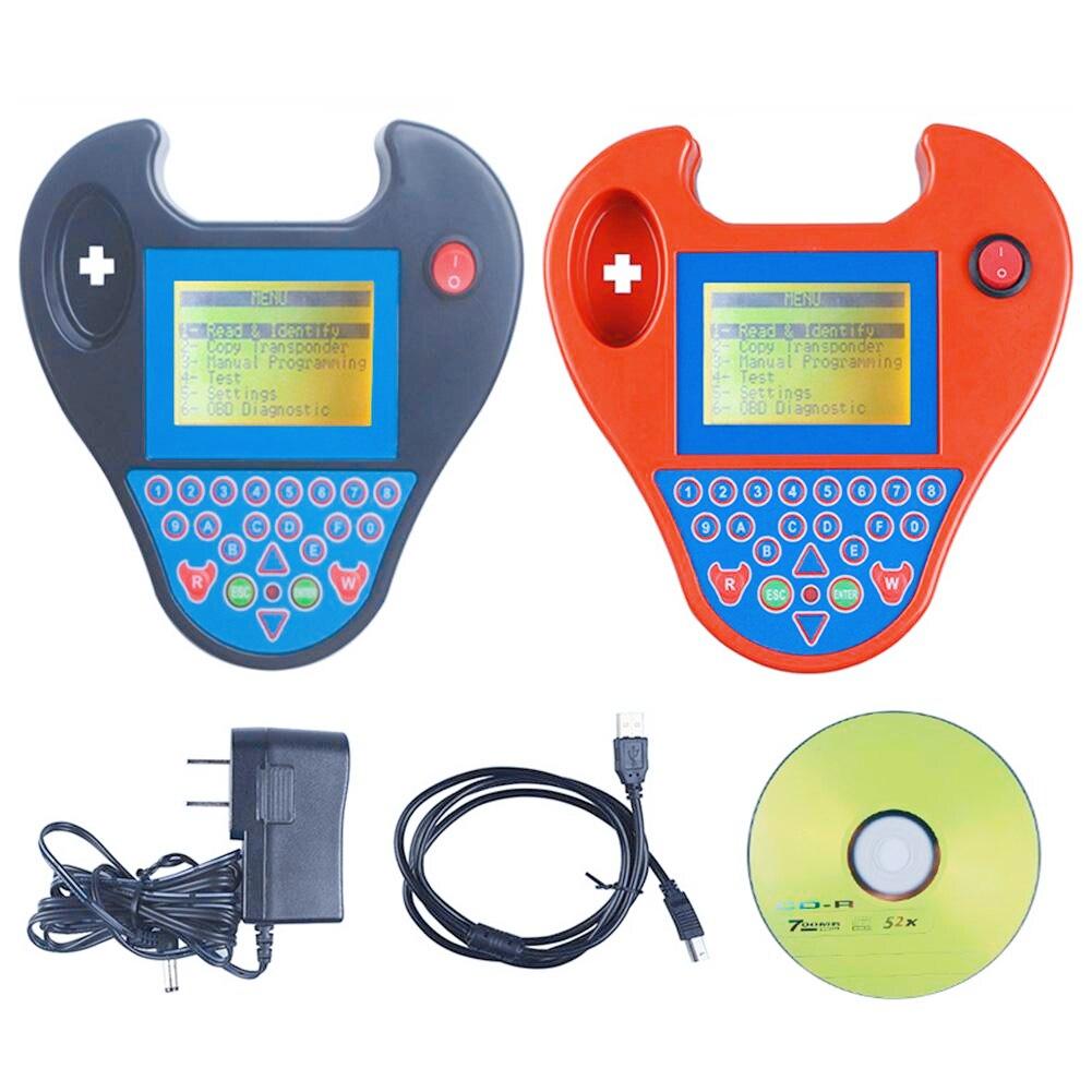 جهاز كمبيوتر محمول صغير Zedbull V508 مفتاح ذكي مستجيب مبرمج كابل يو اس بي محول الطاقة CD