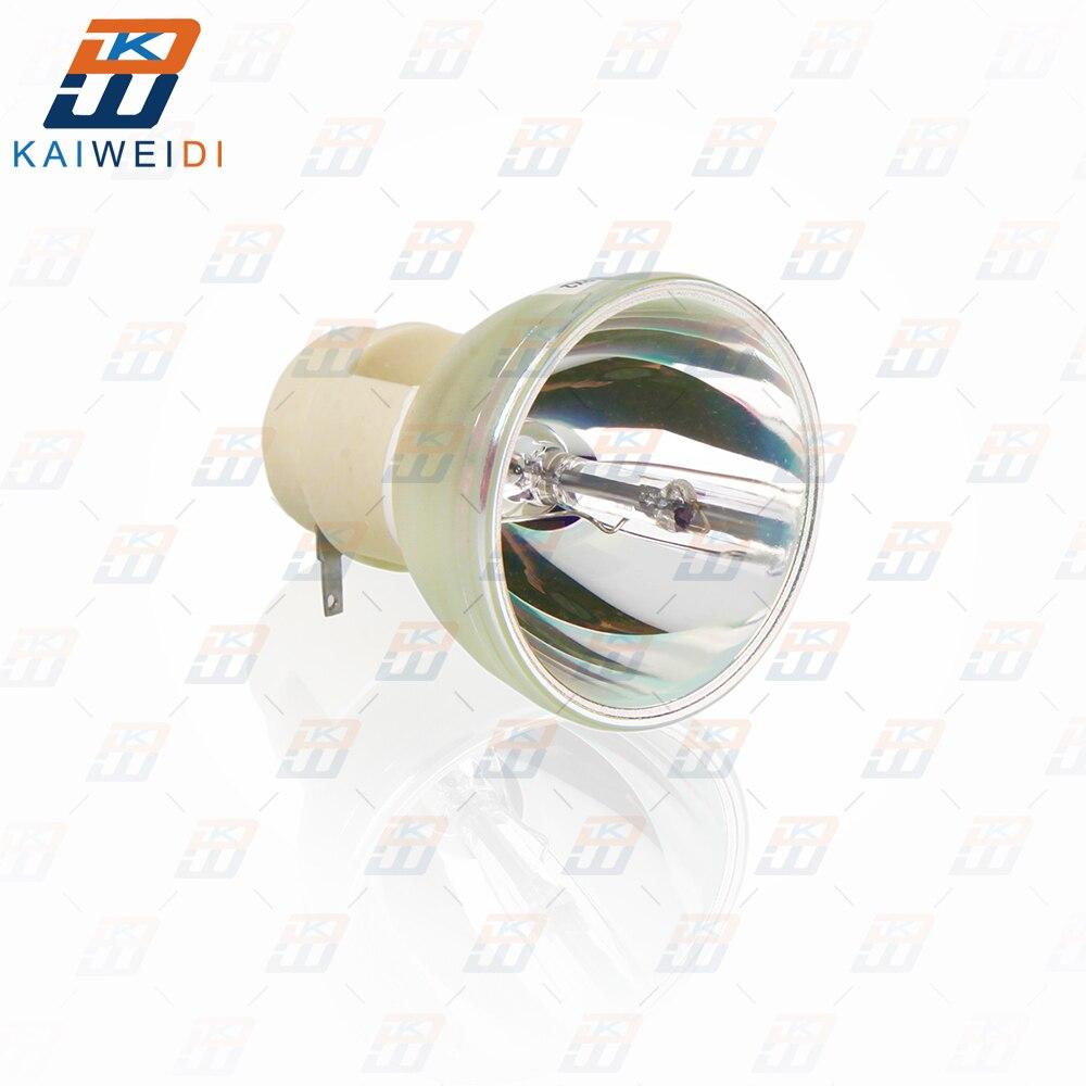 VLT-HC3800LP/P-VIP 230/0. Lâmpada Do Projetor para Mitsubishi HC3200 HC3800 E20.8 8 HC3900 HC4000 HC4000U alta qualidade