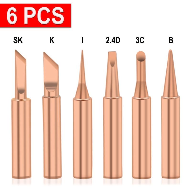 juego-de-puntas-de-soldador-electrico-de-cobre-900m-t-puntas-de-soldadura-sin-plomo-cabezal-bga-herramientas-de-soldadura-gran-oferta-5-o-6-uds