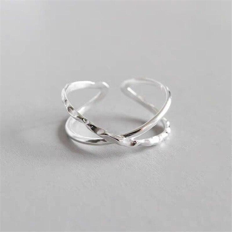 Женское-винтажное-геометрическое-кольцо-с-крестиком-из-стерлингового-серебра-925-пробы-в-богемном-стиле-jz063